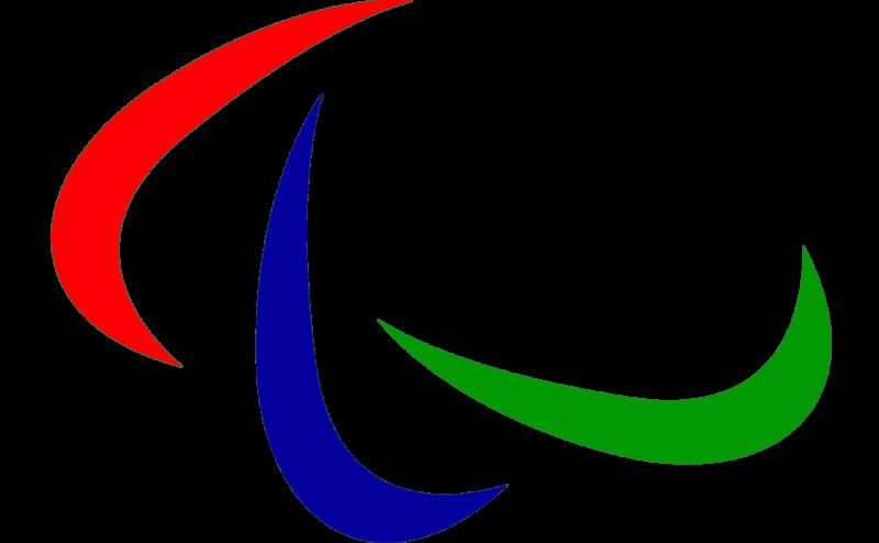 paralympic-games-logo_1920